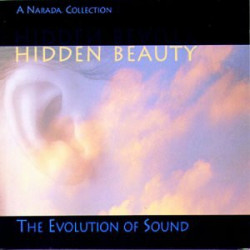 HIDDEN BEAUTY - THE...