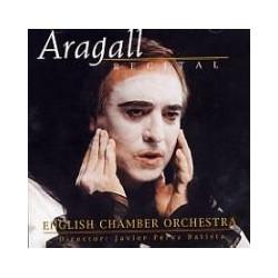 ARAGALL - RECITAL- ENGLISH...