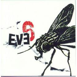 EVE6 - EVE6
