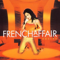 FRENCHAFFAIR - DESIRE
