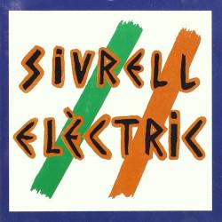 SIURELL ELECTRIC - SIURELL...
