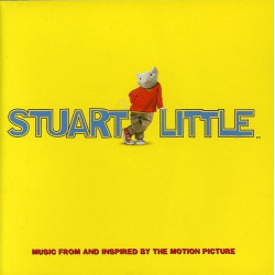 B.S.O. STUART LITTLE -...