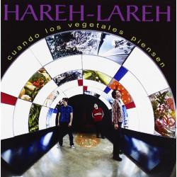 HAREH-LAREH - CUANDO LOS...