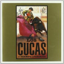 LOS CUCAS - SI EL TIEMPO LO...