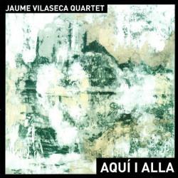 JAUME VILASECA QUARTET -...