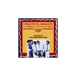 ORQUESTA ARAGON - LOS...