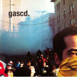 VARIOS GASCD - GASCD