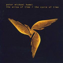 PETER MICHAEL HAMEL - THE...