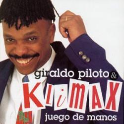 GIRALDO PILOTO & KLIMAX -...