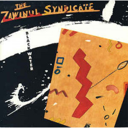 THE ZAWINUL SYNDICATE -...