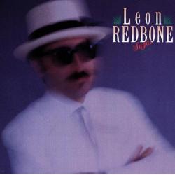 LEON REDBONE - SUGAR