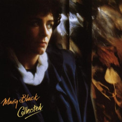 MARY BLACK - COLLECTED