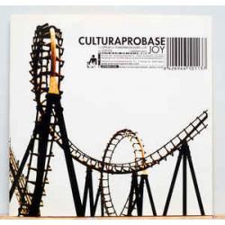 CULTURAPROBASE - JOY