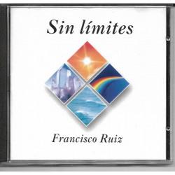 FRANCISCO RUIZ - SIN LIMITES