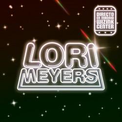 LORI MEYERS - DIRECTO EN...