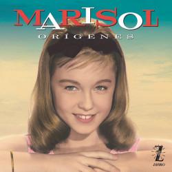 MARISOL - ORIGENES (2 CD)