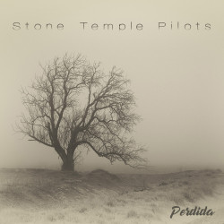 STONE TEMPLE PILOTS -...