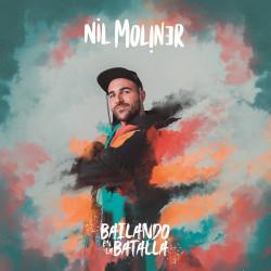 NIL MOLINER - BAILANDO EN...