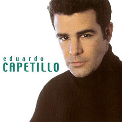 EDUARDO CAPETILLO - EDUARDO...