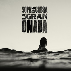 SOPA DE CABRA - LA GRAN...