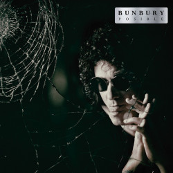 BUNBURY - POSIBLE (PÓSTER...