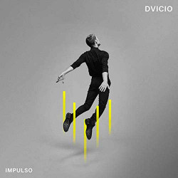 DVICIO - IMPULSO (CD)