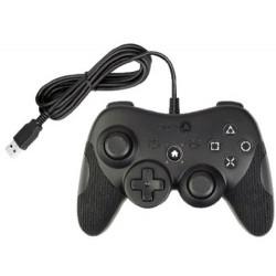 PS3 MANDO CON CABLE PRO EX