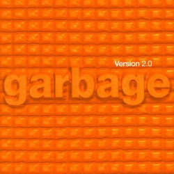 GARBAGE - VERSION 2.0