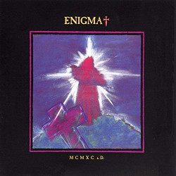 ENIGMA - MCMXCa.D. - THE...