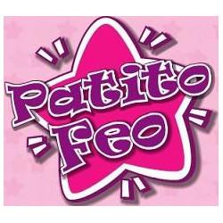 B.S.O. PATITO FEO SOY...