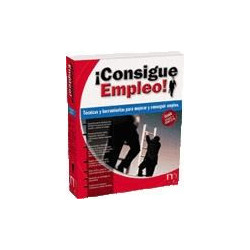 PCE CONSIGUE EMPLEO -...