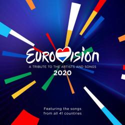 EUROVISIÓN SONG CONTEST...