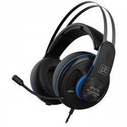 PS4 AURICULARES  BFX-75...