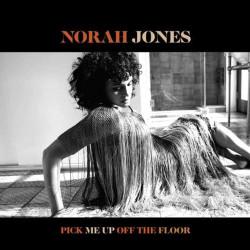 NORAH JONES - PICK ME UP...