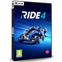 PC RIDE 4