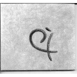 QÌ - Qì (CD)