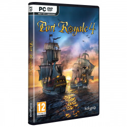 PC PORT ROYAL 4