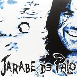 JARABE DE PALO - LA FLACA...