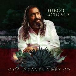 DIEGO EL CIGALA - CIGALA...