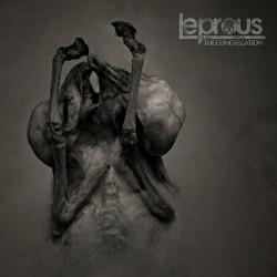 LEPROUS - THE CONGREGATION...