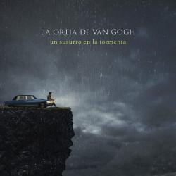 LA OREJA DE VAN GOGH - UN...