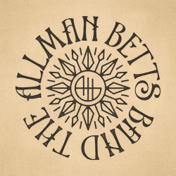 THE ALLMAN BETTS BAND -...