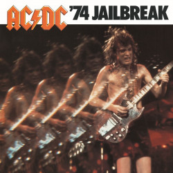 AC/CD - 74 JAILBREAK...