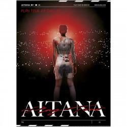 AITANA - PLAY TOUR: EN...