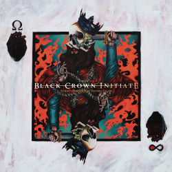 BLACK CROWN INITIATE -...