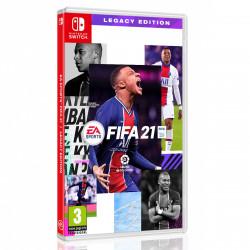 SW FIFA 21