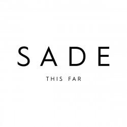 SADE - THIS FAR (6 LP-VINILO)