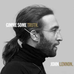 JOHN LENNON - GIMME SOME...