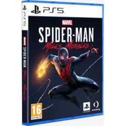 PS5 MARVEL SPIDER-MAN:...