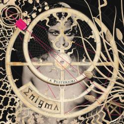 ENIGMA - A POSTERIORI (CD)